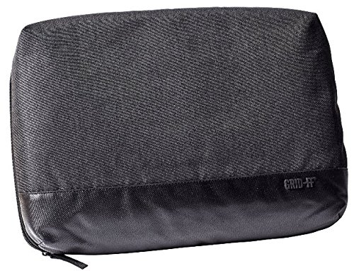COCOON CLC3550CH 15'' GRID-IT Uber Case by Cocoon