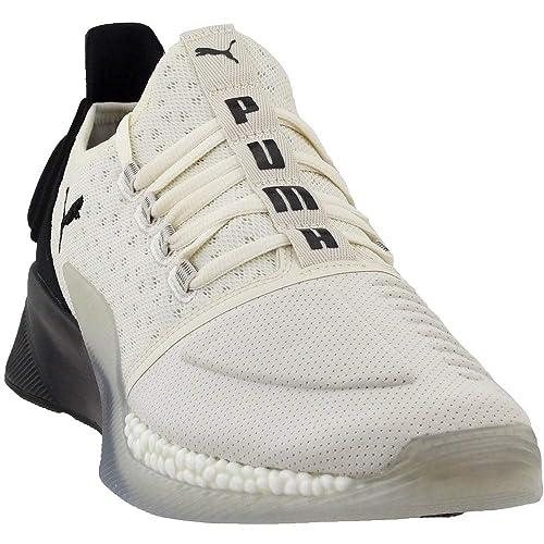 Buy Puma Men's Xcelerator Sneaker at