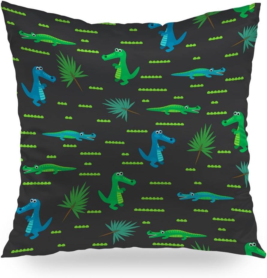 Moslion Decorative Throw Pillows