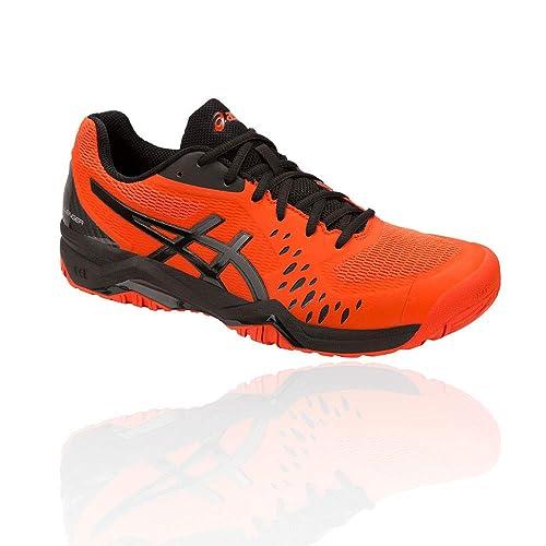 ASICS Gel Challenger 12 Chaussure De Tennis SS19: Amazon