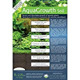 Hydor Prodibio Aqua Growth Soil 9kg Usa