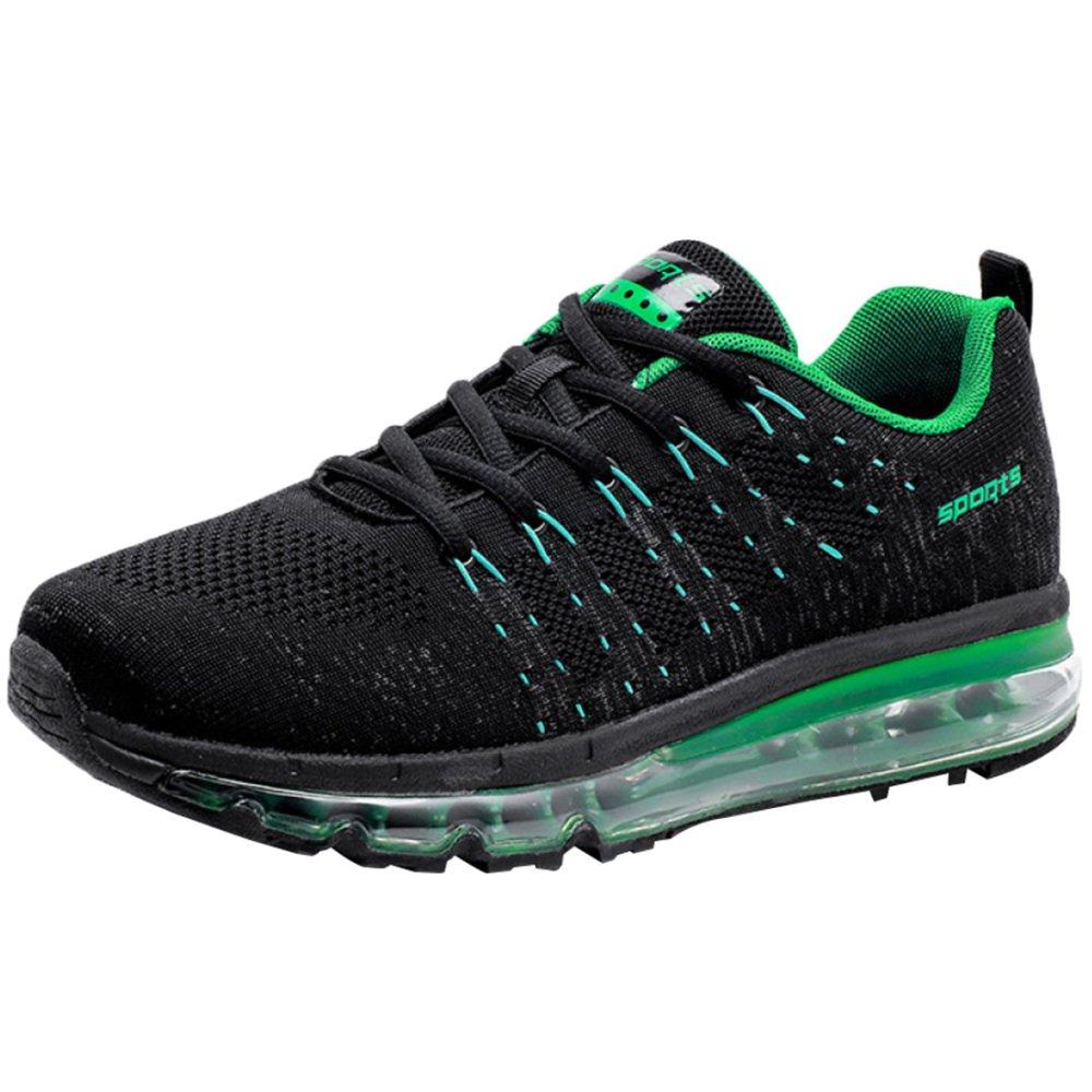 Zapatos Casuales Para Hombres Zapatillas Amortiguadoras Zapatillas Para Correr 43EU|7