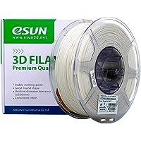 Esun PLA+ Luminous Green 1.75mm 1kg