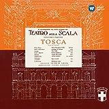 : Puccini: Tosca (1953)