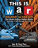 img - for This Is War: Walmart vs. Amazon book / textbook / text book