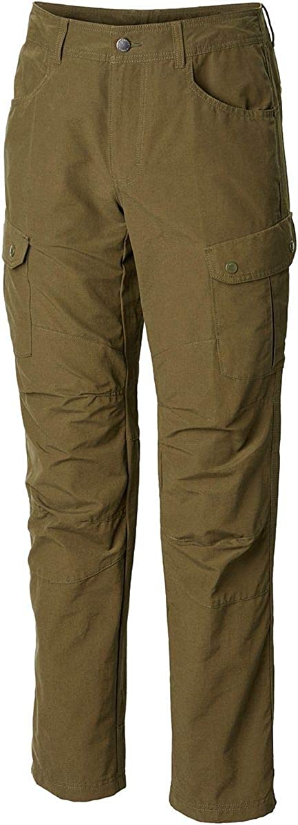 Sporting Goods Columbia Twisted Divide Pant Columbia 1736251010-44x32