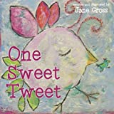 img - for One Sweet Tweet book / textbook / text book