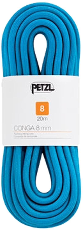 Petzl Conga 8.0 wanderseil