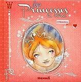 Les Princesses et moi - Tome 3