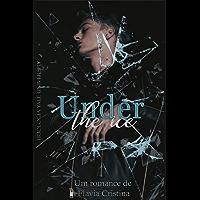 Under The Ice (Yale University Livro 1)