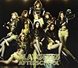 Playgirlz by After School (2012-05-04)