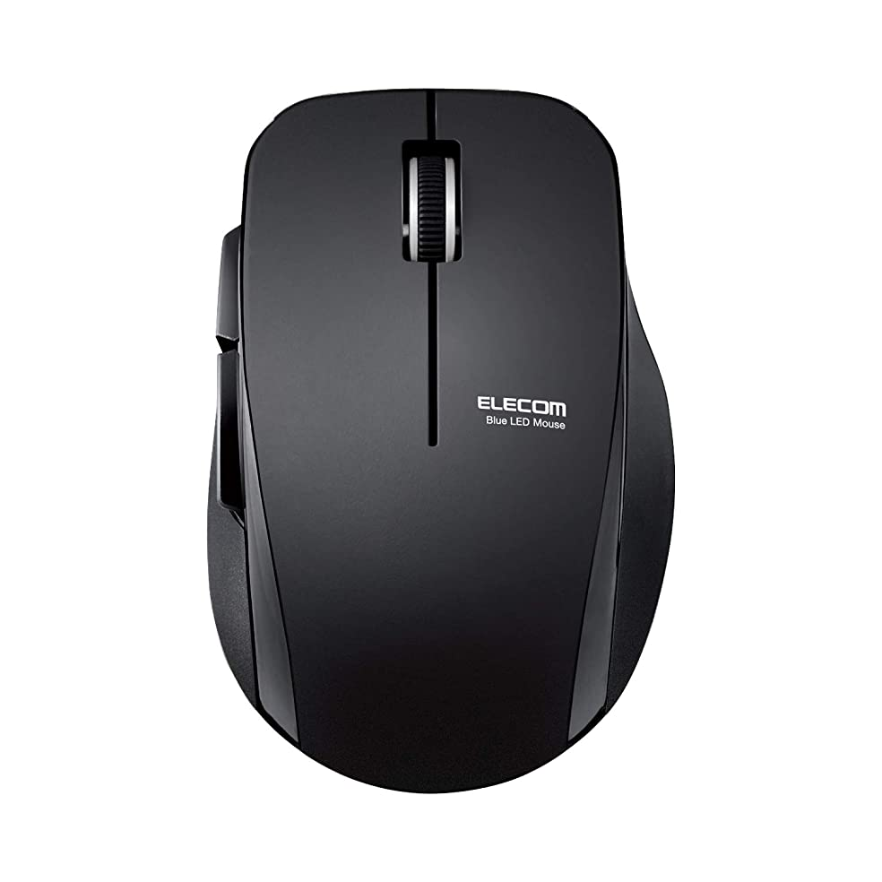 敬礼独裁者ハプニングゲーミングマウス Logicool ロジクール G402 ブラック 高精度センサー RGB 4段階DPI切り替えボタン FPS 国内正規品 2年間メーカー保証