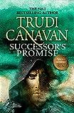 Trudi CanavanSuccessor's Promise