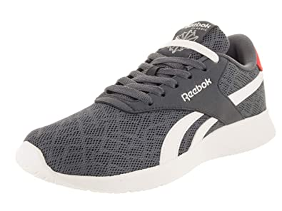 Image Unavailable. Image not available for. Color  Reebok Men s Royal EC  Ride ... f05e88102