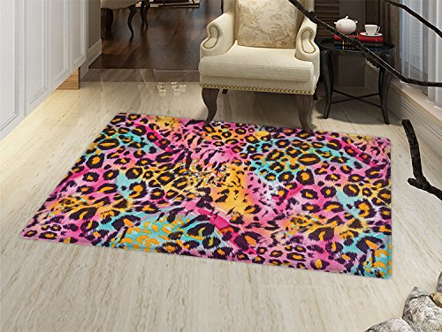 pawsitively clean carpet cleaner - 2