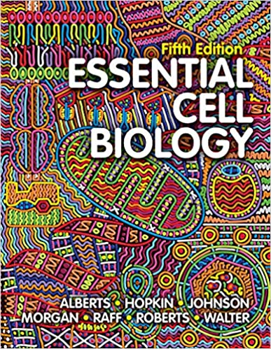 Bruce pdf cell biology by alberts