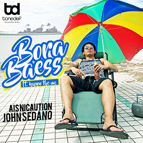 bora-baess-club-mix