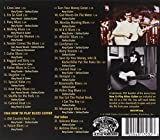Country Blues Guitar: Rare Archival Recordings