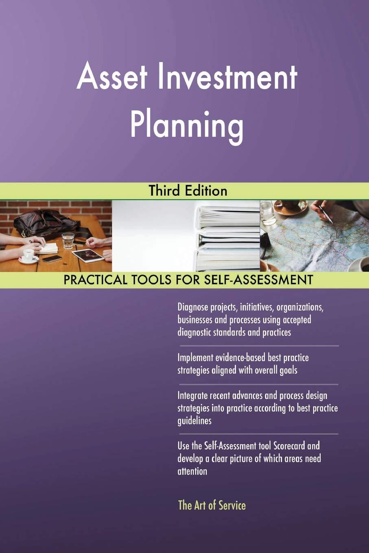 Self investment planning safe online investment programs