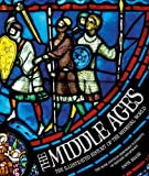 The Middle Ages, Anita Baker, 1780975384