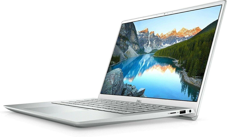 Dell Inspiron 14 5000 Series 5402 Laptop Intel(R) Core(TM) i5-1135G7 Processor 8GB, 1x8GB, DDR4, 3200MHz 512GB SSD 14.0-inch FHD (1920 x 1080) Display