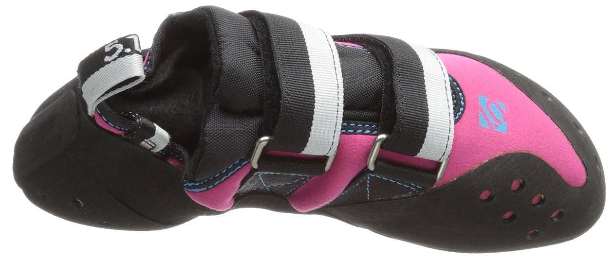 Five Ten Womens Blackwing Climbing Shoe