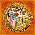 Snow White and the Seven Dwarfs | Wilhelm Grimm,Jacob Grimm