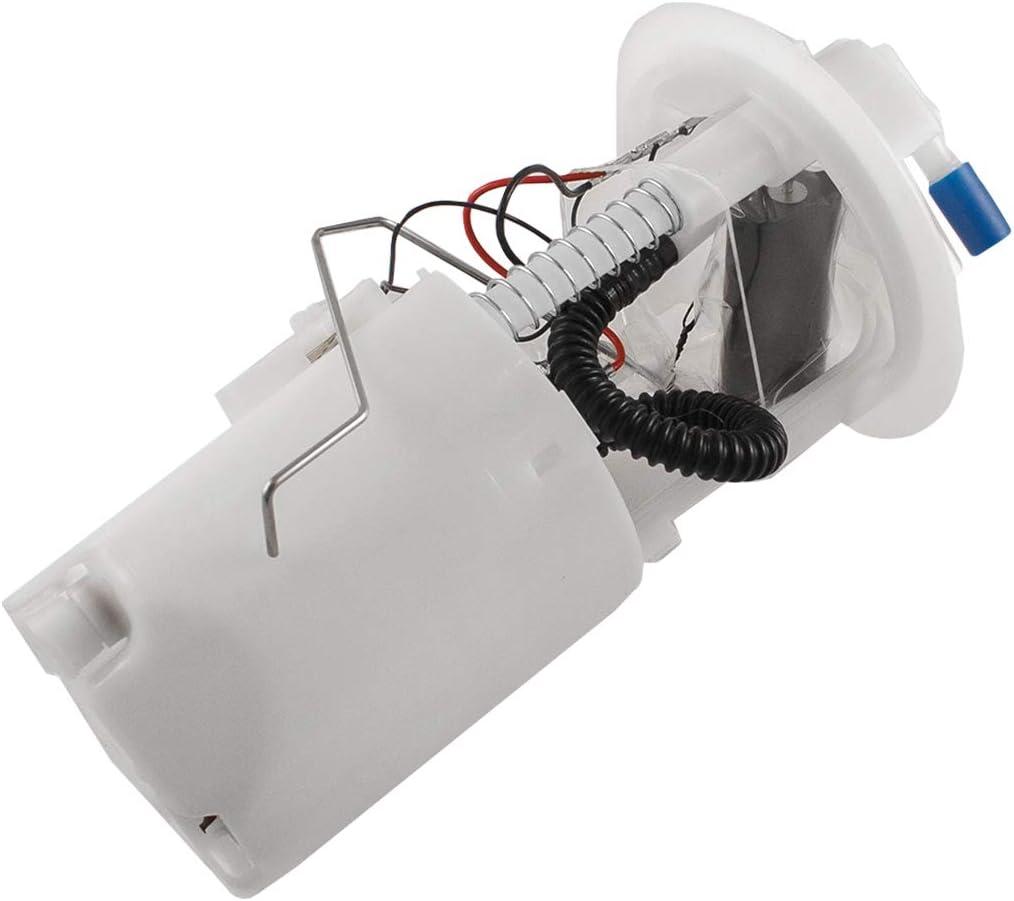 Stellox 1002049SX Electric Fuel Pump