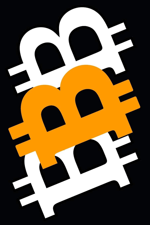 der bitcoin trader