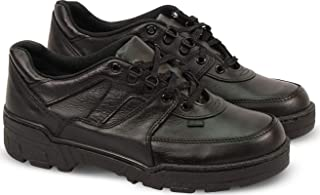 product image for Thorogood Men's Code 3 Enforcer - Non-Safety Oxford Shoe