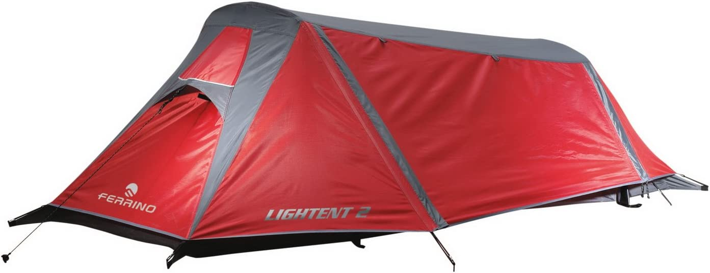 Ferrino Lightent 2 Camping Tends with