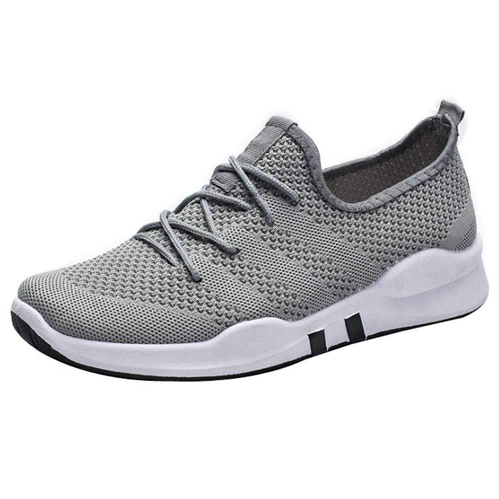 friendGG❤️❤️Herren Schuhe Freizeitschuhe Turnschuhe