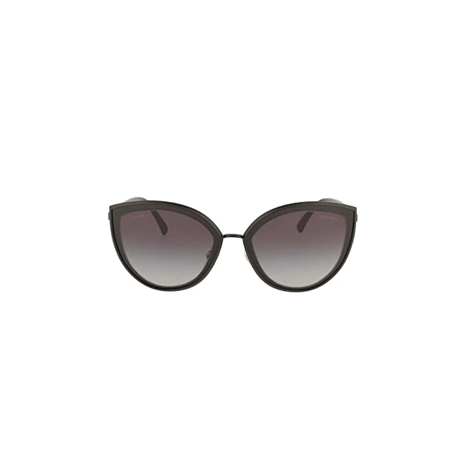 Chanel 4222 SOLE Gafas de sol Mujer: Amazon.es: Ropa y ...