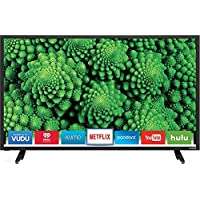 "VIZIO D-series 43"" Class (42.50' Diag.) LED Smart TV"