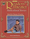 img - for Readers' Theater: Multicultural Stories by Diane Head (2006-03-27) book / textbook / text book