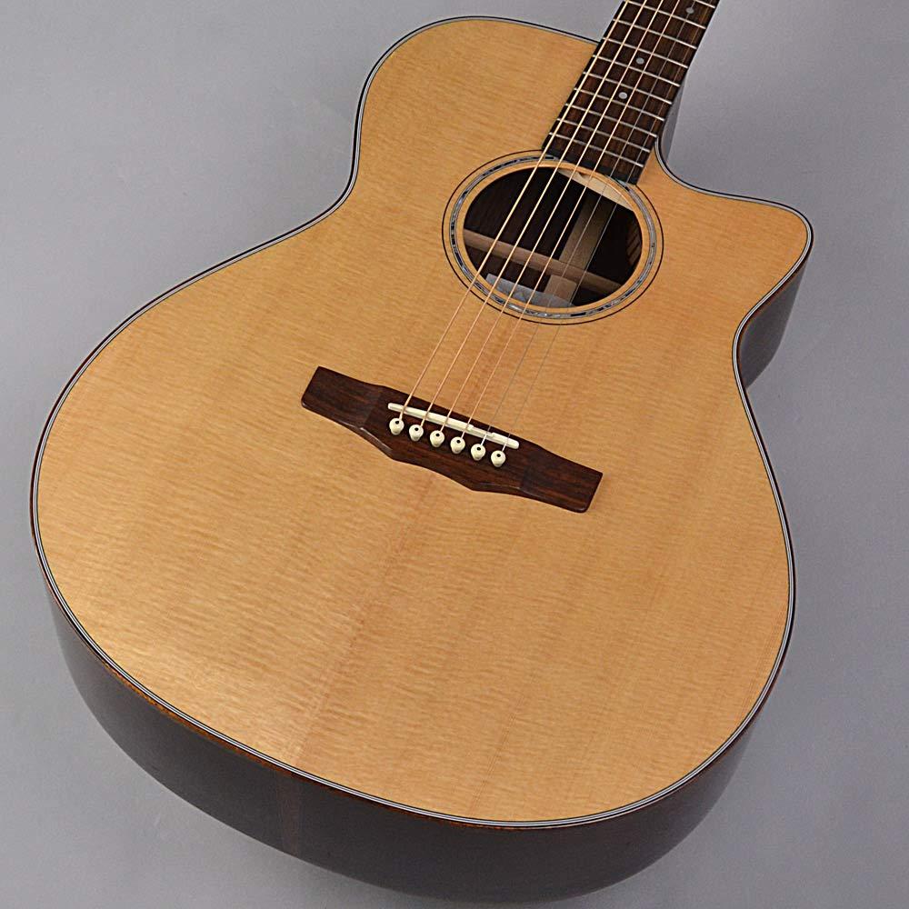 MORRIS SC-70 アコースティックギター モーリス   B07LD5RW8F