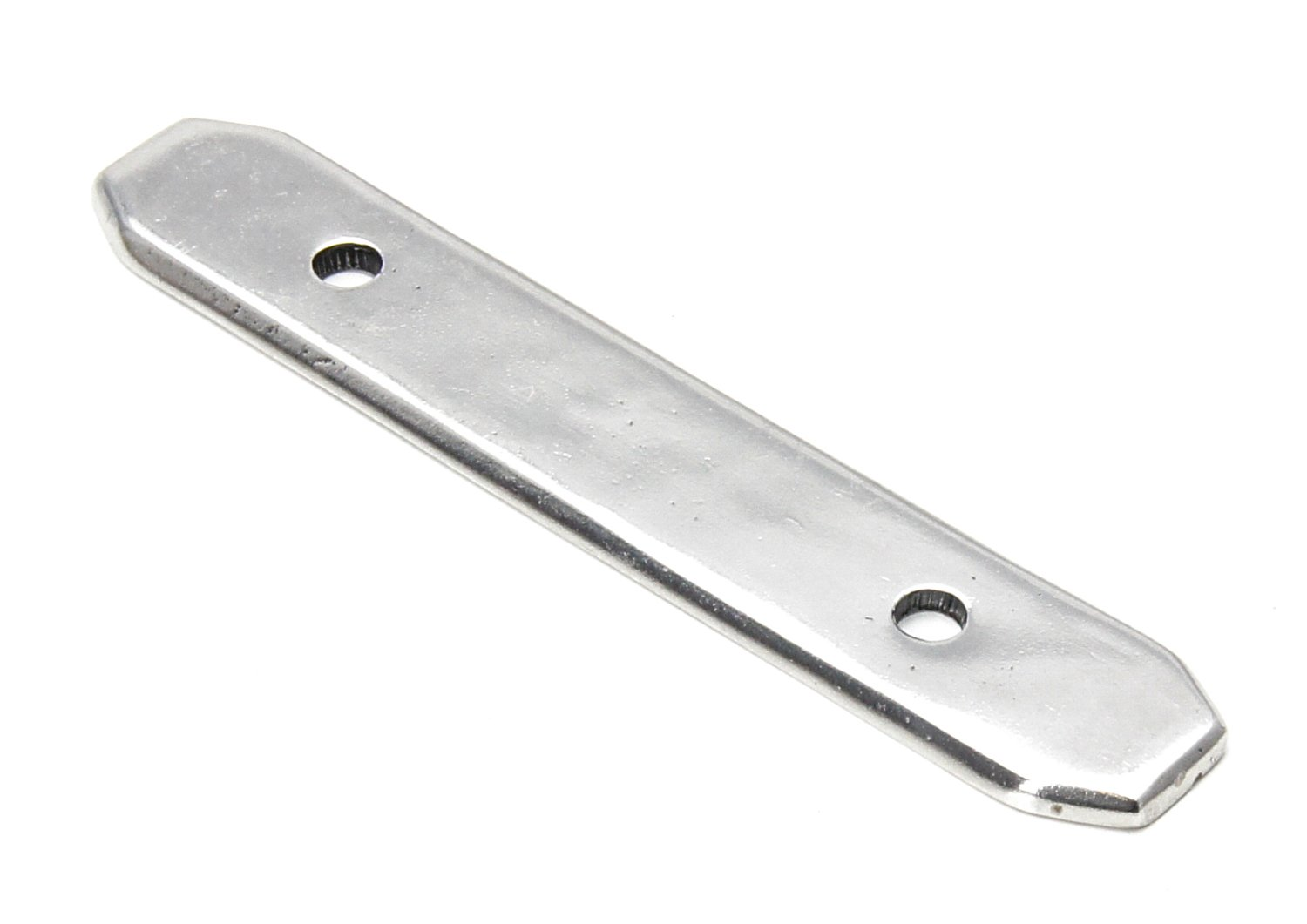 Needa Parts 863500 5//32 x 1.5 Cotter Pin, Pack of 100