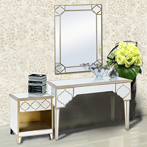bathroom mirror trends mirror trend large bathroom mirrors for wall wood frame 11100