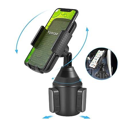 Amazon.com: Yoocaa - Soporte para teléfono móvil para ...