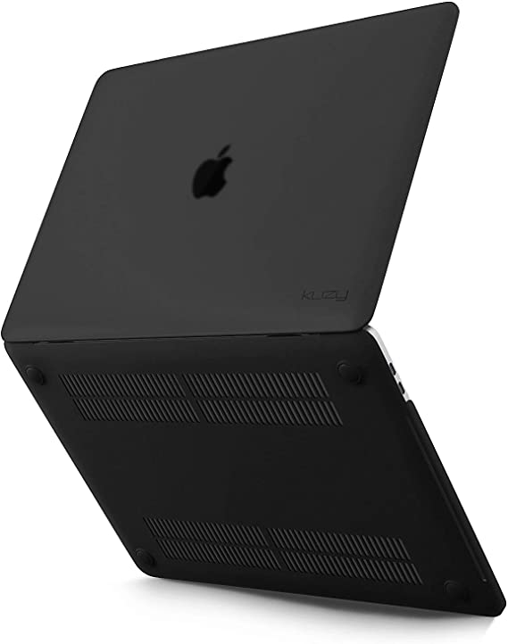 Whale Macbook Pro 16 Inch Case 2019 Mac Case 13 Inch Ocean Macbook Air Macbook Pro 13 Inch Case A2159 Sea Macbook Pro 15 Inch FD0081