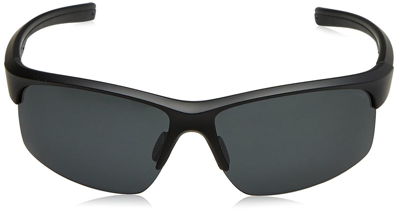 Polaroid Sport PLD 7018/S M9, Gafas de Sol para Hombre, Black, 68:  Amazon.es: Ropa y accesorios