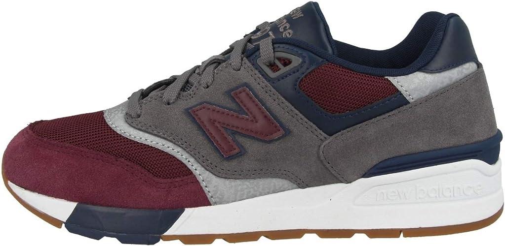 new balance hommes 49