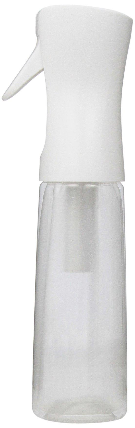 Groom Industries Solvent Free Sprayer, Flairosol