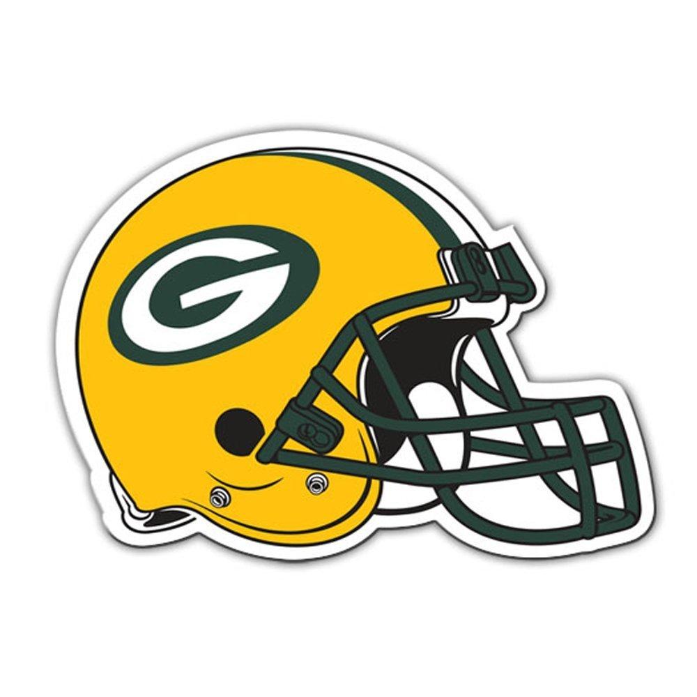 Fremont Die NFL Unisex NFL 8 Inch Team Magnet