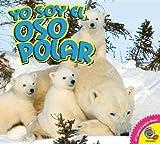 Soy el Oso Polar, Steve Macleod, 1619131781