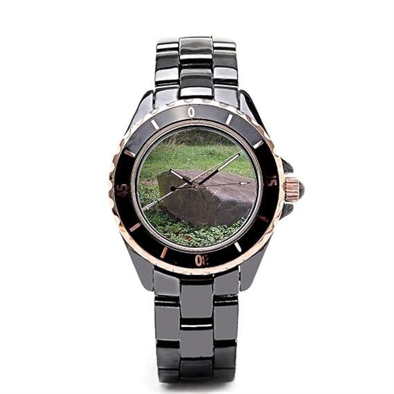 sjfy reloj de pulsera marcas país pesca barato Relojes de pulsera.