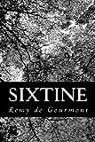 Sixtine, Remy de Gourmont, 1482325160