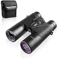 Weyn ST10420142 BAK4 FMC Coated Lens Binocular