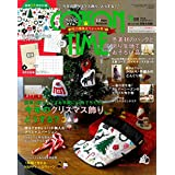 COTTON TIME 2019年11月号