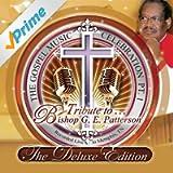 The Gospel Music Celebration Pt.1: Tribute to Bishop G.E. Patterson